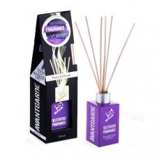 Диффузор с палочками Shaik Reed Diffuser Lavender (Лаванда)