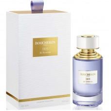 "Парфюмерная вода Boucheron ""Iris de Syracuse"", 125 ml"