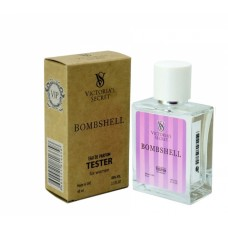 "Тестер Victoria`s Secret ""Bombshell"", 60 ml"