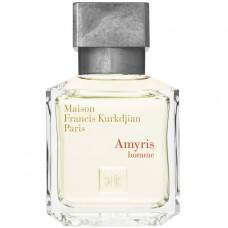 "Парфюмерная вода Maison Francis Kurkdjian ""Amyris Homme"", 70 ml"