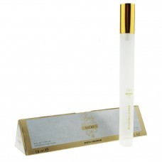 "Paco Rabanne ""Lady Million Lucky"", 15 ml"
