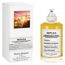 "Парфюмерная вода Maison Martin Margiela ""Music Festival"", 100 ml"