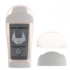 Дезодорант-стик Paco Rabanne Invictus, 40 ml