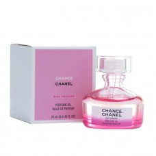 "Масляные духи Chanel ""Chance Eau Tendre"", 20ml"