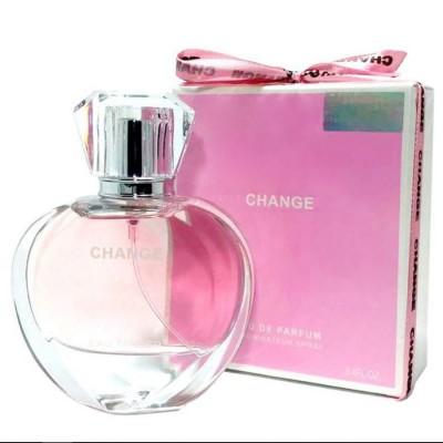 "Парфюмерная вода ""Chance To Chance"", 100 ml"