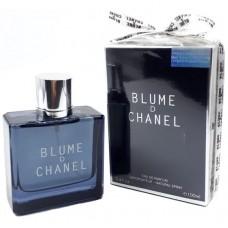 "Парфюмерная вода ""Blume D Chanel"", 100 ml"