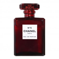 """Парфюмерная вода Chanel """"Chanel №5 Red Edition"""", 100 ml"""