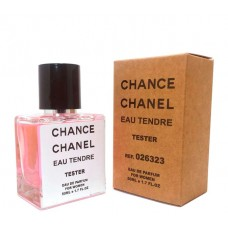 "Тестер Chanel ""Chance Eau Tendre"", 50ml"