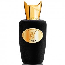 "Парфюмерная вода Sospiro Perfumes ""Opera"", 100 ml"