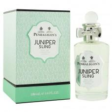"Туалетная вода Penhaligon's ""Juniper Sling"", 100 ml"