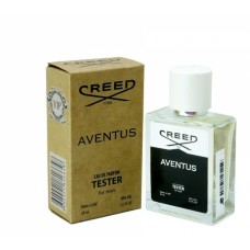 "Тестер Creed ""Aventus For Him"", 60 ml"