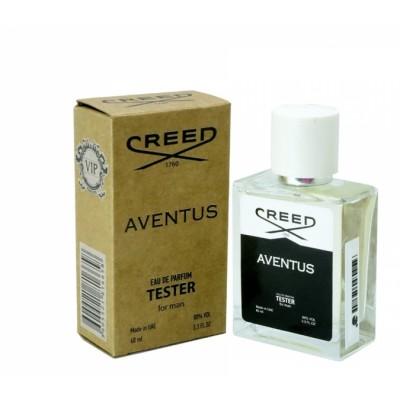 "Тестер Creed ""Aventus For Him"", 60 ml"