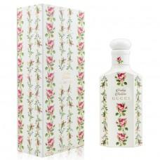 """Gucci """"Fading Autumn"""", 150 ml (в подарочной упаковке)"""