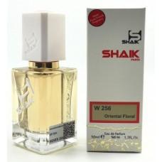 Shaik W256 (Amouage Honour Woman), 50 ml