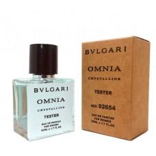 "Тестер Bvlgari ""Omnia Crystalline"", 50ml"