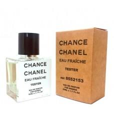 """Тестер Chanel """"Chance Eau Fraiche"""", 50ml"""