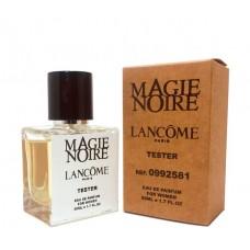 "Тестер Lancome ""Magie Noire"", 50ml"
