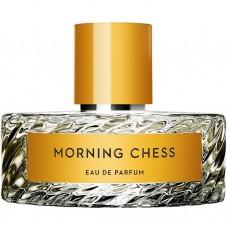 "Парфюмерная вода Vilhelm Parfumerie ""Morning Chess"", 100 ml"