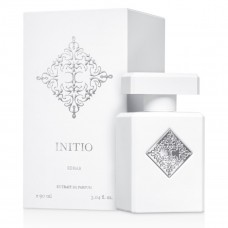 "Парфюмерная вода Initio ""Rehab"", 90 ml"