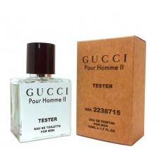 "Тестер Gucci ""Parfum II"", 50ml"