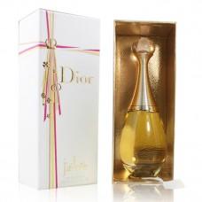 """Christian Dior """"Jadore"""", 100 ml (EU)"""