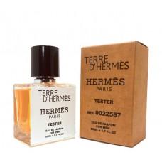 """Тестер Hermes """"Terre D'hermes"""", 50ml"""