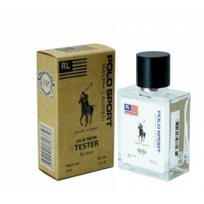"Тестер Ralph Lauren ""Polo Sport"", 60 ml"