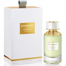 "Парфюмерная вода Boucheron ""Neroli d'Ispahan"", 125 ml"