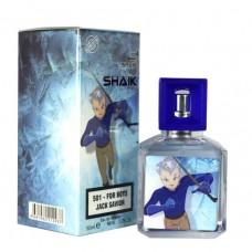 Shaik №501 For Boys Jack Savior, 50 ml (для мальчиков)