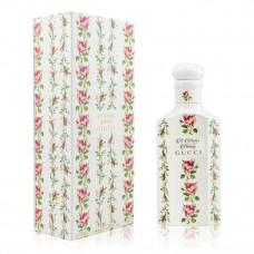 """Gucci """"A Winter Melody"""", 150 ml (в подарочной упаковке)"""