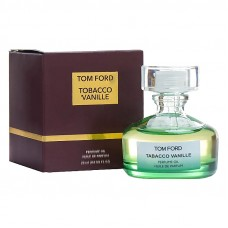 """Масляные духи Tom Ford """"Tobacco Vanille"""", 20ml"""