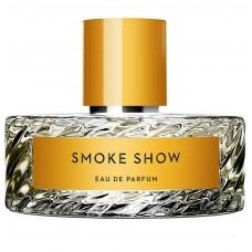 "Парфюмерная вода Vilhelm Parfumerie ""Smoke Show"", 100 ml"
