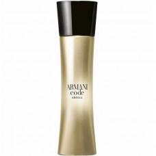 """Парфюмерная вода Giorgio Armani """"Armani Code Absolu"""", 100 ml"""