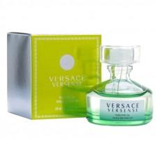"Масляные духи Versace ""Versense"", 20ml"