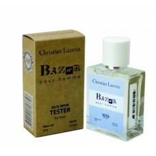 """Тестер Christian Lacroix """"Bazar Pour Homme"""", 60 ml"""