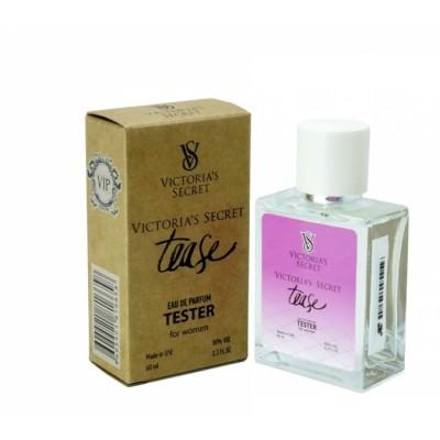 "Тестер Victoria`s Secret ""Tease"", 60 ml"