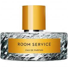 "Парфюмерная вода Vilhelm Parfumerie ""Room Service"", 100 ml"