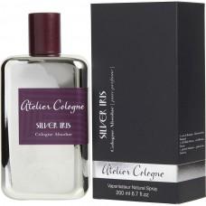 "Парфюмерная вода Atelier Cologne ""Silver Iris"", 100 ml"
