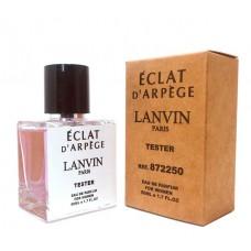 "Тестер Lanvin ""Eclat D'arpege"", 50ml"