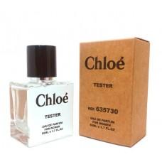 "Тестер Chloe ""Eau De Parfum"", 50ml"