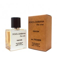 "Тестер Dolce & Gabbana ""The One"", 50ml"