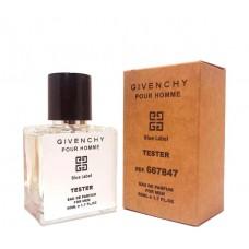 "Тестер Givenchy ""Pour Homme"", 50ml"