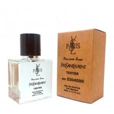 "Тестер Yves Saint Laurent ""Premieres Roses"", 50ml"