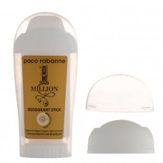 Дезодорант-стик Paco Rabanne 1 Million, 40 ml