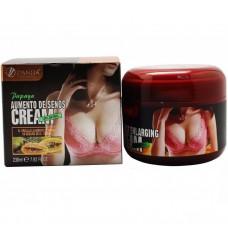 """Крем для бюста Danjia """"Breast Enlarging Cream"""", 230ml"""