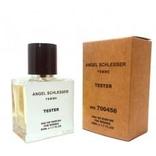 """Тестер Angel Schlesser """"Femme"""", 50ml"""