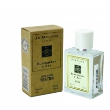 "Тестер Jo Malone ""Blackberry & Bay"", 60 ml"