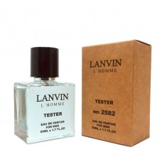 "Тестер Lanvin ""Marry Me"", 50ml"