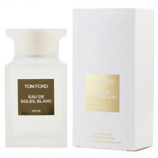"""Парфюмерная вода Tom Ford """"Soleil Blanc"""", 100 ml (EU)"""