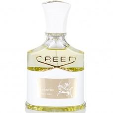 "Парфюмерная вода Creed ""Aventus for Her"", 75 ml (EU)"